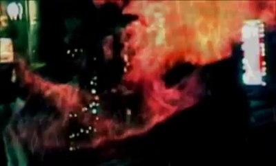 asa feat.Mizarry Psycho Freaxxx -狂人日記-Diary of a Madman(Japanese Horrorcore Hip-hop PV)