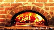 Taş Fırın, Çatı İzolasyon,İnşaat Tadilat, Kırım ve Moloz Atım - 0532 461 12 91