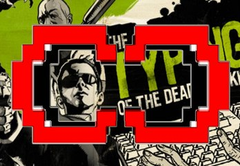 The Typing of The Dead: Overkill, Critique Cruelle.