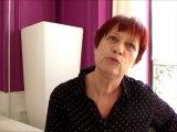 Municipales - Chaumont : interview de Christine Guillemy