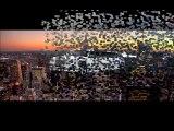 nyc taxi rates | transportation new york | transportation new york | limo services in new york city