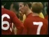 We Are England (The Flames of 66) by Martin Medina/Andy Medina/Robert Louis Medina-Remix