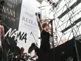 NANA live-Anna Tsuchiya『Rose & Zero』