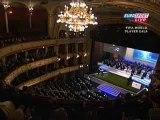 cannavaro,zizou,ronaldinho FIFA 2006
