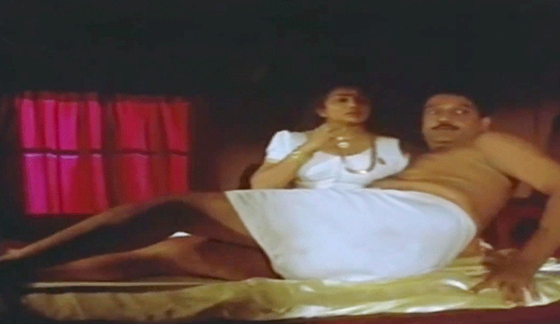 Thampuran Opposes Thampurati's Secret Lover   Kattukuthira   Malayalam Film
