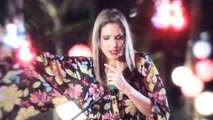 Maria De Floripa - Maria Maria (Official Video)