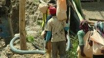 Ethiopie: le boom immobilier encourageant pour l'économie