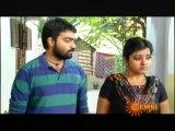 Vani Rani 14-03-2014 | Gemini tv Vani Rani 14-03-2014 | Geminitv Telugu Episode Vani Rani 14-March-2014 Serial