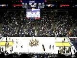 NBA-Warriors-Spurs-at-Oakland-11-28-2006