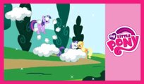 MLP: Flappy Little Pony Game - My Little Pony Games - Friendship Games