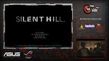 Silent Hill - GK Live Silent Hill Part 3