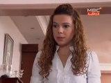 El houb El Moustahil 27