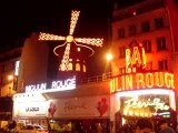 Video Moulin Rouge