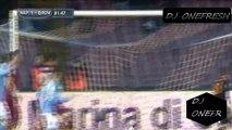 FC Porto vs Napoli 1-0 - FC Porto 1-0 Napoli  All Goals Highlights Football Sport Channell