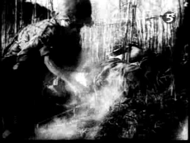 Boris Vian - Le Déserteur -