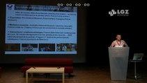 """RNCI 2014: présentation """"cahier des tendances 2013"""", Pierre-Yves Lochon (Clic France)"""