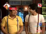 Pritam Pyare Aur Woh 14th March 2014 Video Watch Online pt4