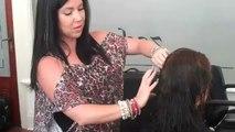 Hair Loss Treatments By Absolique Hair Health Clinic