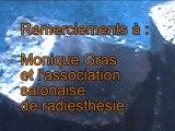 conference presse 1.5 voyance radiesthesie ecriture litterature philosophie marco bruna 13300 marcoartcomesp artcomesp salon provence