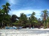 Insel Malapascua