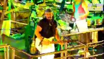 Chiclete Carnaval 2014 Camaleão Domingo