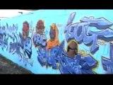 COCONUT PARADISE 4-3-2006 mjc Rix