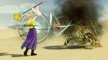 Style FFX Yuna - LIGHTNING RETURNS  FINAL FANTASY XIII