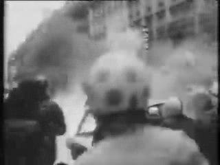 Vidéo de Ernest Mandel