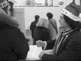 Edouardo chante Noël