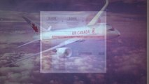 EARN UP TO 10,000 BONUS MILES WITH AIR CANADA ON FLIGHTS FROM CANADA TO EUROPE