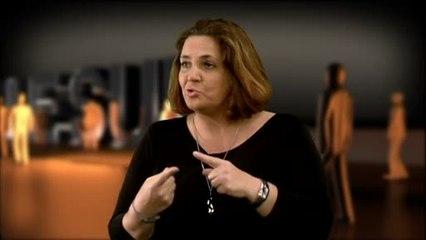 Ils Font le Sud : Sandra Chalinet - Terrasses du Port