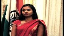 Arrest warrant issued against Devyani in US visa fraud case