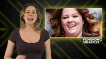 Philomena Viral Video - M (2013) - Judi Dench, Steve Coogan Drama HD