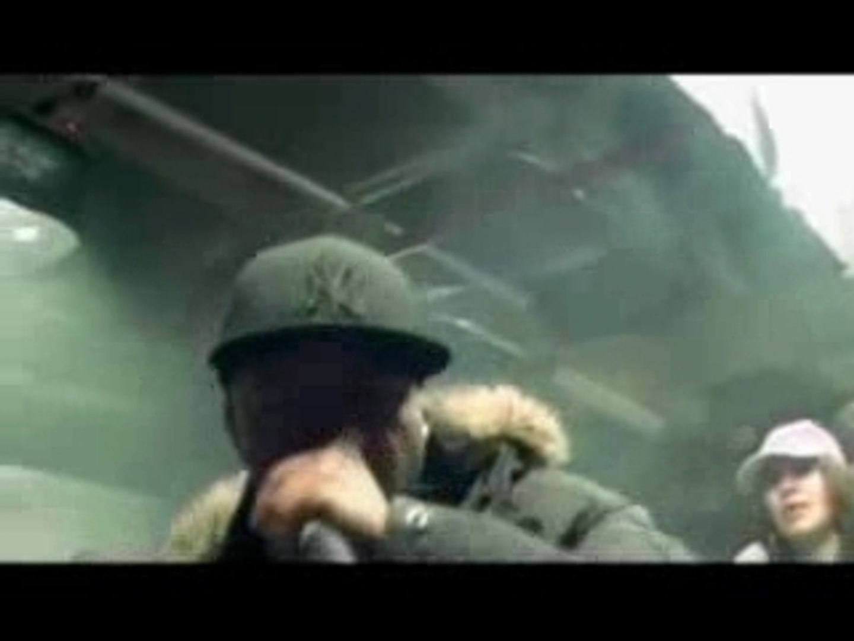 Hip Hop  (Sou Eu e És Tu) boss ac