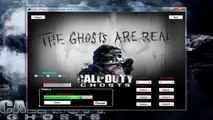 [NEW] Call of Duty Ghosts Aimbot Prestige Hacks PC,PS3,XBOX
