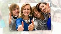 Portland Orthodontist: Affordable Options