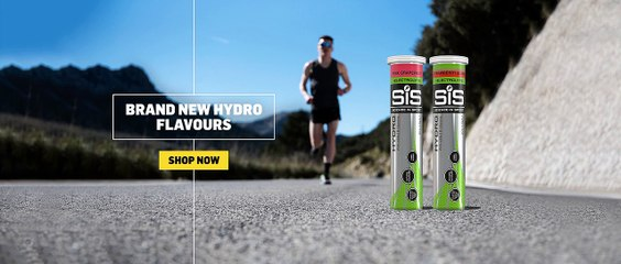 GLBL-New-Hydro-Flavours-1640x700