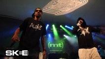"METHOD MAN & REDMAN "" Medley "" Live At The Def Jam 30 Showcase SXSW 13/03/2014 (HD - Part 4)."