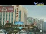 Anh Van Con Yeu Em - Phan dinh tung