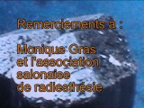 conference presse 1.7 comptes rendus philosophiques poemes adolescence ecriture litterature philosophie marco bruna 13300 artcomesp