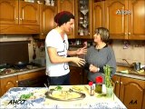 14/03/14 AliceTV -  Indovina chi viene a cena - 22a puntata