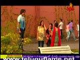 Kalavaramaye Madilo 14-03-2014 | Vanitha TV tv Kalavaramaye Madilo 14-03-2014 | Vanitha TVtv Telugu Serial Kalavaramaye Madilo 14-March-2014 Episode