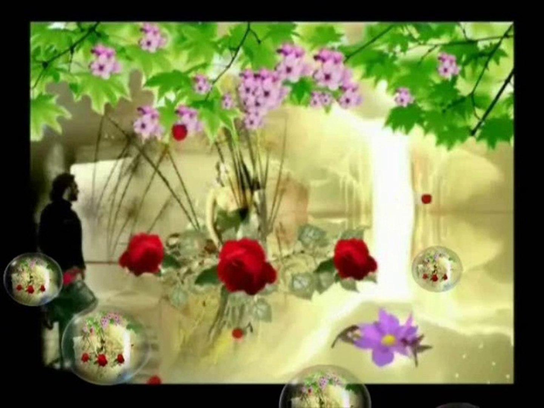İbrahim Tatlıses -Ne Faydasi Var - ·