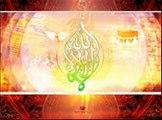 90-Surah Al-Balad (This Country)with English Translation (Complete Quran) Al-Sudais _ Al-Shuraim(2)