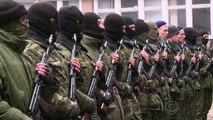 Despite international condemnation, Crimea holds referendum