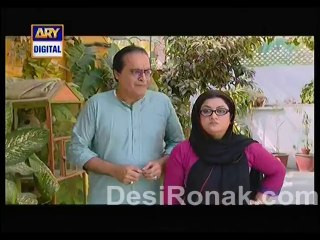 BulBulay - Episode 283 - March 16, 2014 - Part 2