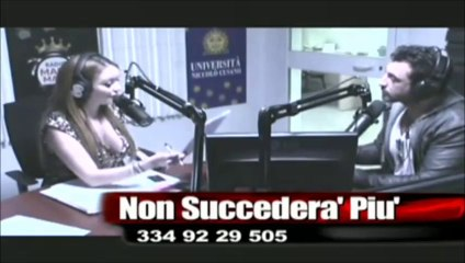 RADIO MANA' LIVE TV: FERDINANDO GF                           con GIADA DI MICELI - Video Dailymotion