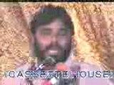 Zakir Najam ul hassan notak majlis 2 at Lahore