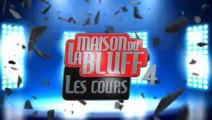 Cours de Poker Alexis Laipsker - La Maison du Bluff 4