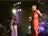 Jaco Pastorius with Weather Report - Rockpalast 1978 - Part. 2